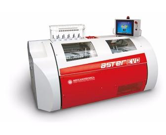 00001, הדפסה על חומרים קשיחים, מדבקות לבגדים, מדבקות לבנות, x-rite israel, מכונת חריטה בלייזר