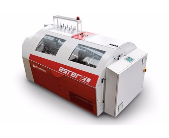 00005, הדפסה על חומרים קשיחים, מדבקות לבגדים, מדבקות לבנות, x-rite israel, מכונת חריטה בלייזר