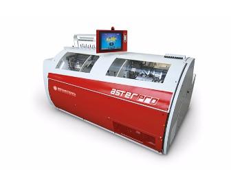 00042, הדפסה על חומרים קשיחים, מדבקות לבגדים, מדבקות לבנות, x-rite israel, מכונת חריטה בלייזר