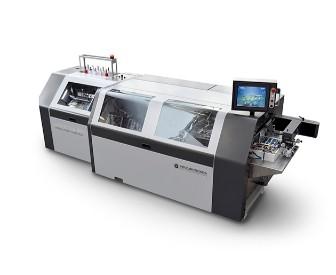 10 1, הדפסה על חומרים קשיחים, מדבקות לבגדים, מדבקות לבנות, x-rite israel, מכונת חריטה בלייזר