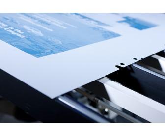 1429803878087, מכונת דפוס דיגיטלי, מכונות דפוס דיגיטלי בפורמט רחב, לוחות פוליקרבונט, לוחות פיברגלס, לוחות פלסטיק