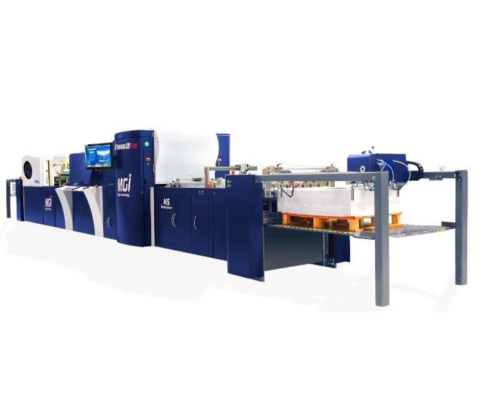 3 2, מכונות דפוס דיגיטלי בפורמט רחב, הדפסה דיגיטלית על בד, מכונות הדפסה על ויניל, מכונות הדפסה, מכונת הדפסה והשבחה ד