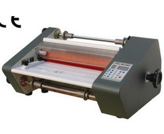 30, מכונות הדפסה על בד, מכונות הדפסה על בד קנבס, חיתוך מדבקות, מדבקות ויניל לחיתוך אותיות אורפול, מכונות למינציה לא
