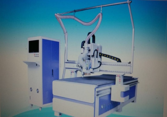 , 30629679 10156244634605758 5545821218961096704 n, דגלים להדפסה, ציוד CNC, שמשוניות starflex, מכונת הדפסה והשבחה דיגיטלית mgi, מכונת חריטה בלייזר