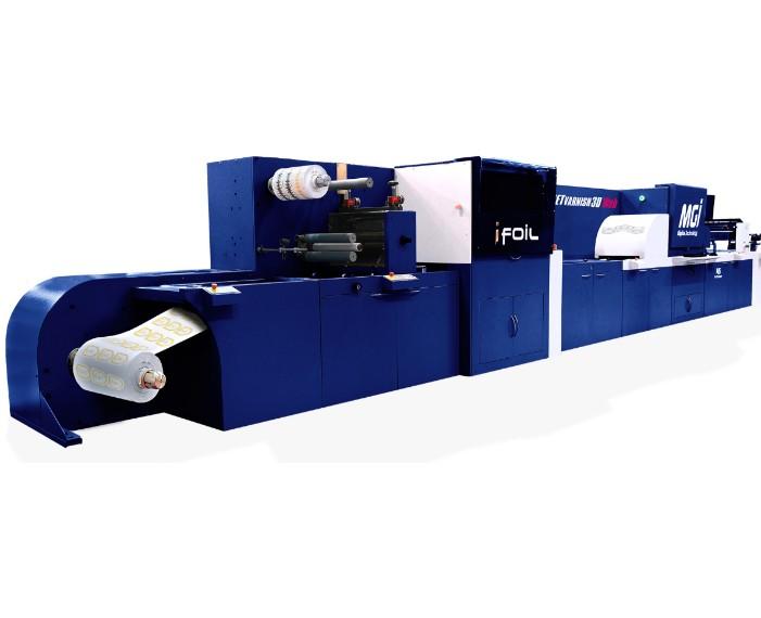 4 1, מכונות דפוס דיגיטלי בפורמט רחב, מכונות הדפסה על דפים גדולים, מכונות הדפסה על תיקי בד, מכונות הדפסה, מכונת הדפסה