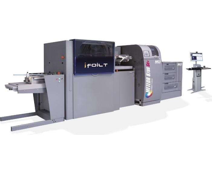 5 1, מכונות דפוס דיגיטלי בפורמט רחב, מכונות הדפסה על דפים גדולים, מכונות הדפסה על תיקי בד, מכונות הדפסה, מכונת הדפסה