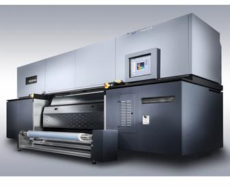 Rhotex180TR 1280x470, מכונות דפוס דיגיטאלי, מכונות הדפסה על בד, מכונות הדפסה על דגלים, מכונות הדפסה, מכונות דפוס לטקסטיל מוטו