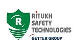 Ritukh logo11, גטר גראפיקס דגש, גטר גרפיקס, גטר דגש, מדבקות לדיסקים, מדבקות לדלתות