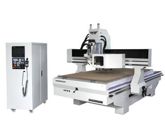 SK 1325WS 8ATC 1, מדבקות ויניל לחיתוך אותיות orafol, מדבקות ויניל לחיתוך אותיות אורפול, ציוד CNC, מדבקות לחיתוך אותיות אורפול, מדבקו�