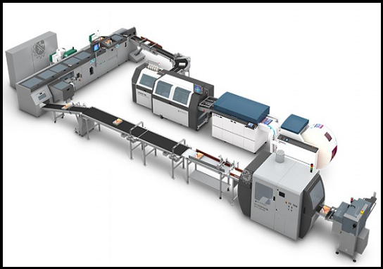 Universe Web מערכת 1, גלילון מדבקות, מדבקות a4, מדבקות עגולות להדפסה, מדבקות שקופות להדפסה, מכונה להדפסת מדבקות