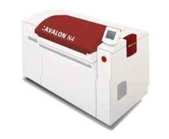 avalon4 1, מכונות דפוס אופסט, מכונות דפוס דיגיטאלי, מכונות דפוס mgi, מכונות דפוס אופסט קומורי, מכונות דפוס תעשייתיות canon