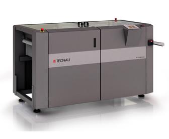 dynamic perforator tc 1550 hp plus2, חיתוך מדבקות, מדבקות ויניל לחיתוך אותיות אורפול, מדבקות לחיתוך אותיות אורפול, מדבקות לחיתוך צורני orafol, מערכת פ