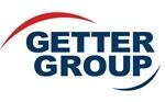 getter group 150x93, גטר גראפיקס דגש, גטר גרפיקס, גטר דגש, מדבקות לדיסקים, מדבקות לדלתות