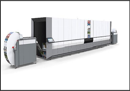 oce prostream 1000, גלילון מדבקות, מדבקות a4, מדבקות עגולות להדפסה, מדבקות שקופות להדפסה, מכונה להדפסת מדבקות