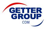14 75 logos11, גטר גראפיקס דגש, גטר גרפיקס, גטר דגש, מדבקות לדיסקים, מדבקות לדלתות