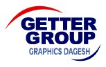 14 75 logos14, דפוס דיגיטלי בפורמט רחב, פורמט רחב הנדסי, פורמט רחב, שלטים פורמט רחב, מדפסות משרדיות בפורמט רחב