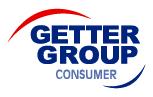 14 75 logos6, גטר גראפיקס דגש, גטר גרפיקס, גטר דגש, מדבקות למדפסת, מדבקות למוצרים