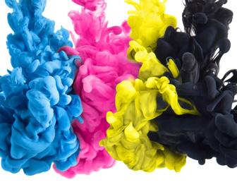 14 83 pics 2, דגש דפוס, ניהול צבע, פלוטר צבע, תוכנת ניהול צבע, דגלי שיווק