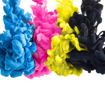 14 83 pics 2, דפוס מסחרי, ניהול צבע, תווייני צבע, פלוטר צבע, מדפסת משולבת מומלצת