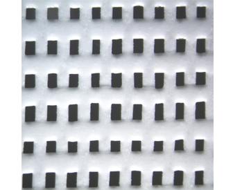 H5071 mesh matt B1