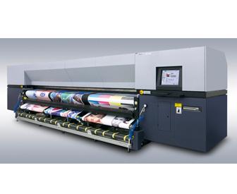Rho 500R 1280x470 1, מכונות דפוס דיגיטלי בפורמט רחב, פורמט רחב, פורמט רחב הנדסי, שלטים פורמט רחב, מדפסות פורמט רחב