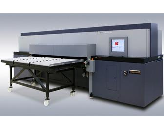 Rho P10 200 1280x470, מכונות דפוס דיגיטלי בפורמט רחב, פורמט רחב, פורמט רחב הנדסי, שלטים פורמט רחב, מדפסות פורמט רחב