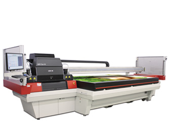 TitanS HS 6055, מדפסת משולבת שחור לבן, מדפסת משולבת צבעונית, מדפסת משולבת מומלצת, מדפסת משרדית בפורמט רחב, mgi israel