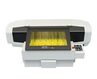 VJ 426UF print, מכונות הדפסה, הדפסה בפורמט רחב, פתרונות הדפסה, הדפסה על דגלים, הדפסה על מדבקות