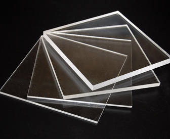 acrylic sheets clear xl