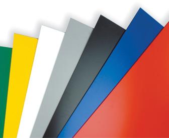 pvc 1, הדפסה על חומרים קשיחים, מדבקות לזכוכית, מדבקות פרסום, מדבקות בגליל, מדבקות בגלילים