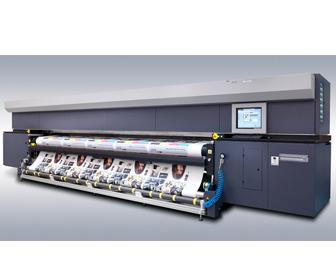 rho 5128, מכונות דפוס דיגיטלי בפורמט רחב, פורמט רחב, פורמט רחב הנדסי, שלטים פורמט רחב, מדפסות פורמט רחב