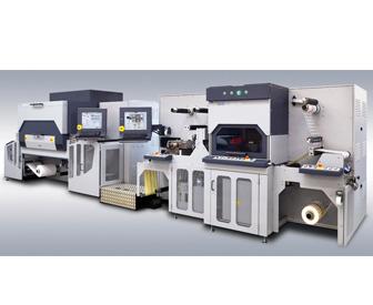 tau 330, מכונות דפוס דיגיטאלי, מכונות דפוס, תוכנות אסקו, מכונות דפוס על בד דורסט, מכונות דפוס על אריזות